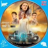 ザ・ホスト 美しき侵略者_dvd_02【原題】 The Host
