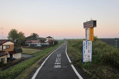 s-1IMG_0267.jpg