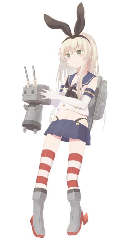 zekamasi-hyousi-blog.jpg