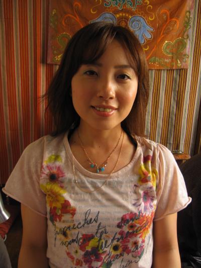 IMG_5453_convert_20100802093429.jpg