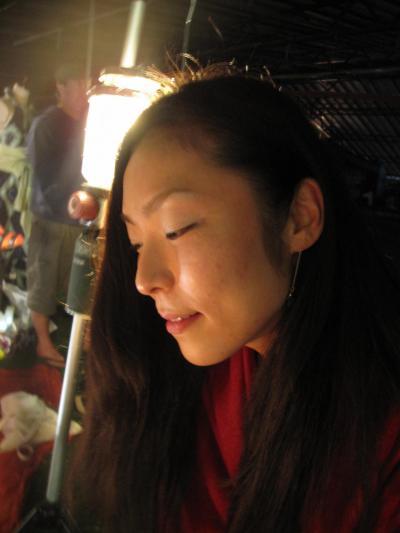 IMG_5704_convert_20100831095724.jpg