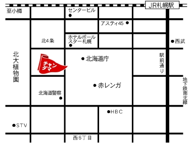 chandama_map.jpg