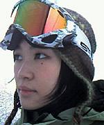 coach_yoko.jpg