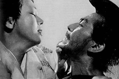 羅生門 (1950年の映画)