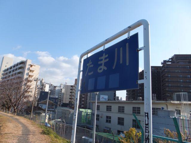 3_640_20140118152645ae4.jpg