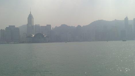 hongkong_20140120194104eb1.jpg