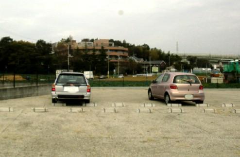 CIMG4112.駐車場からシャロームを臨むJPG