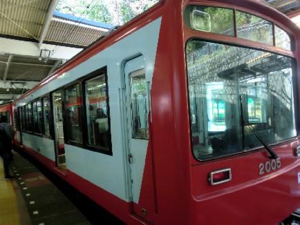CIMG4130.登山電車JPG