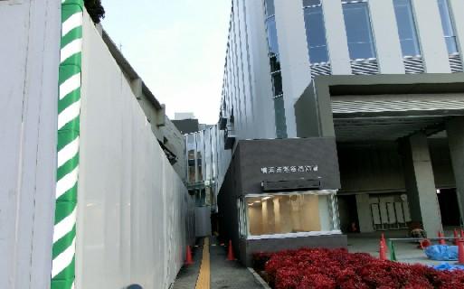CIMG5672.新庁舎入り口JPG