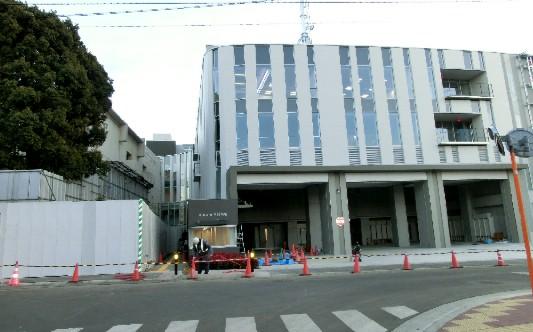 CIMG5671.新庁舎JPG