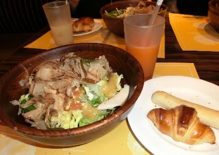 CIMG5713.昼食JPG