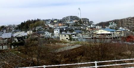 CIMG6194.鶴ヶ峰付近JPG
