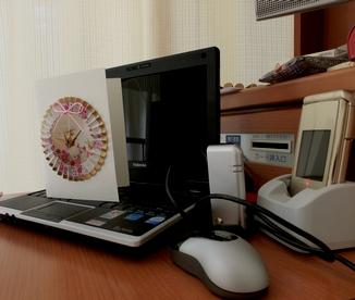 CIMG7716お見舞いカード