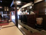 CIMG9125茶屋の中1