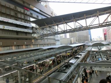 CIMG9141大阪駅