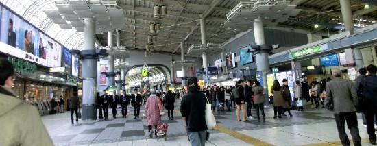 CIMG9535.品川駅改札外JPG