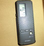 CIMG9549.リモコンJPG