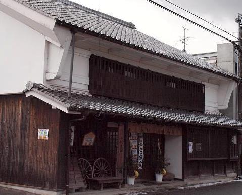 小松屋 167