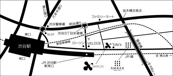 -axxcis-map.jpg
