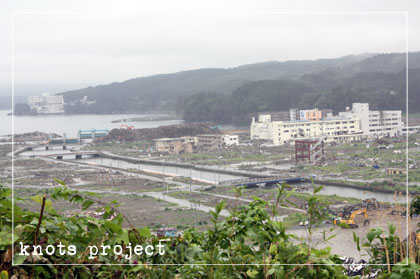 2011090103.jpg