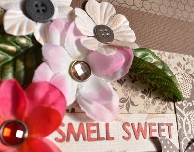 smell sweet-1