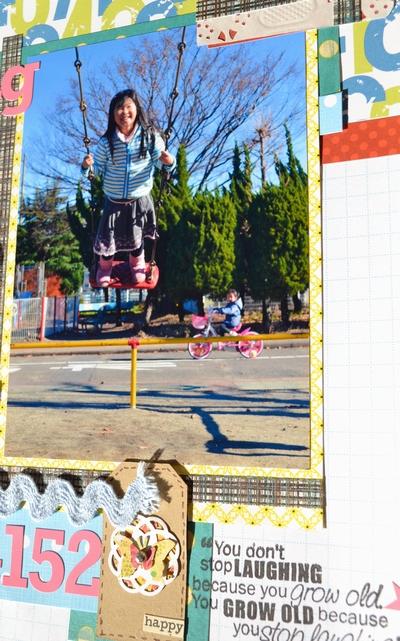 flying-1.jpg