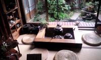 昭和なつかし館(2)_convert_20110831203059