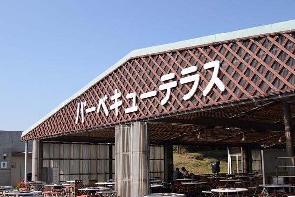 2011_10_07 マザー牧場 ブログ用2011_10_07 マザー牧場 アルバム用DPP_0153
