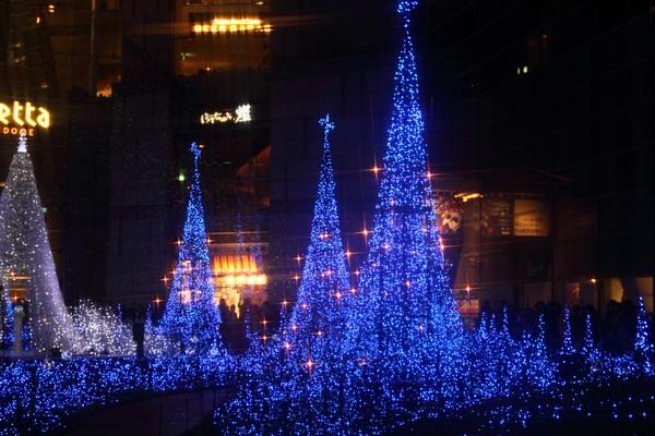 2011_12_14 品川ランチDPP_0202