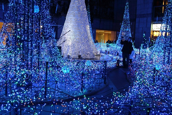 2011_12_14 品川ランチDPP_0101
