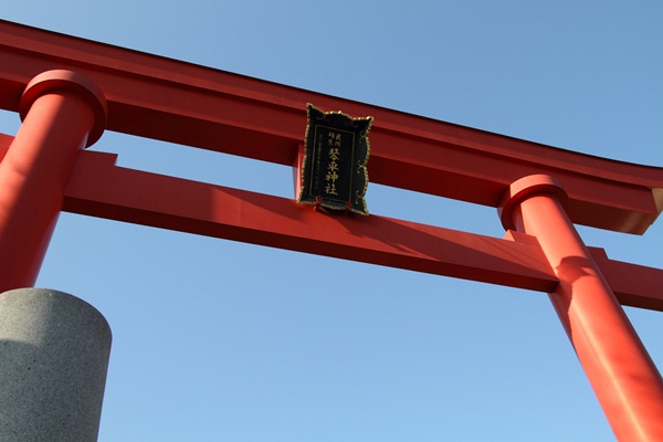 2012_01_09 琴平神社DPP_0001