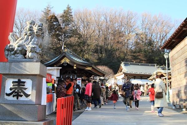 2012_01_09 琴平神社DPP_0002