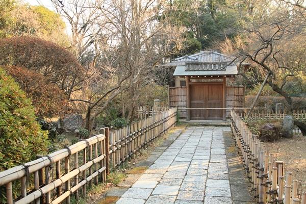 2012_01_09 琴平神社DPP_0027