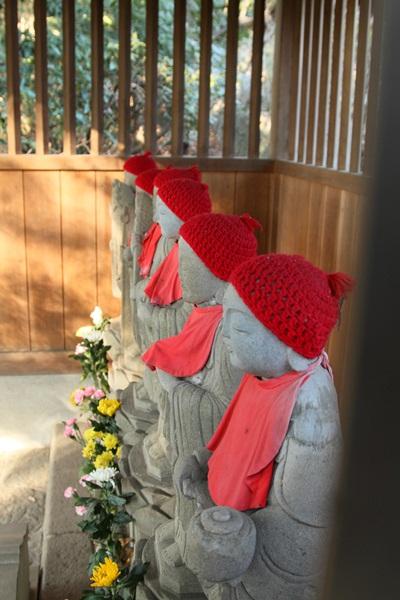 2012_01_09 琴平神社DPP_0033