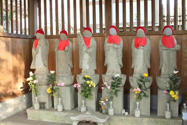 2012_01_09 琴平神社DPP_0032