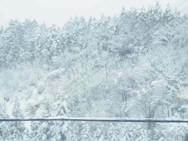 雪 車窓から0004