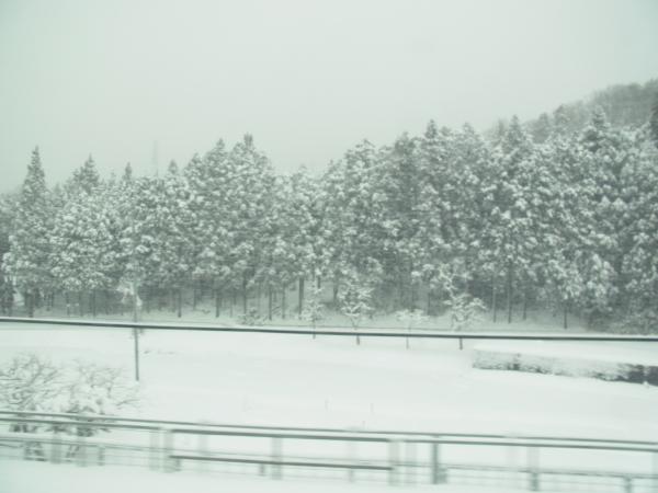 雪 車窓から0003
