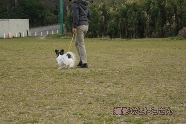 03_22 宇奈根 ヒトミサン0051