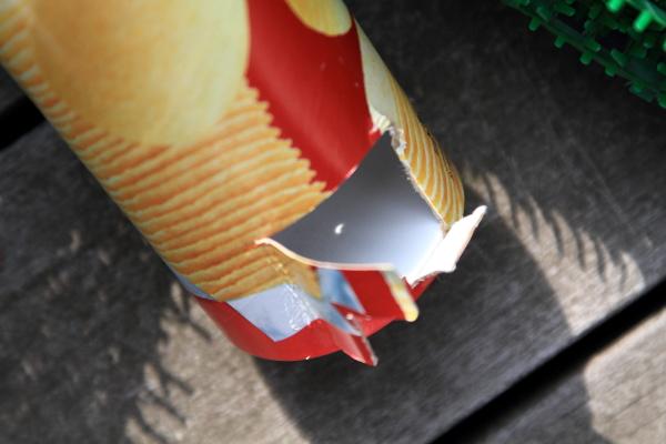 金環日食 burogu 0012