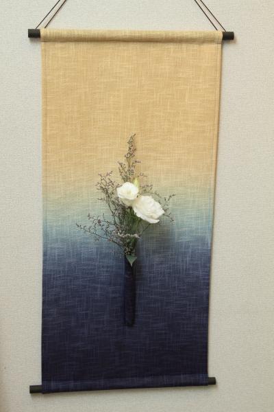 花 ブログ0007