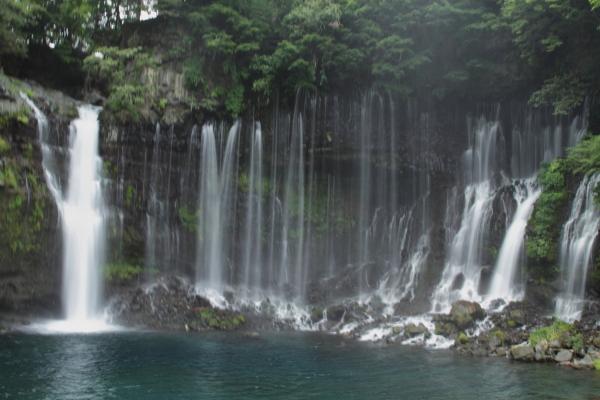田貫湖 ブログ0092