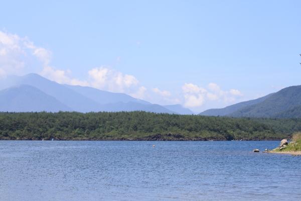 西湖 0726 ブログサイズ0010