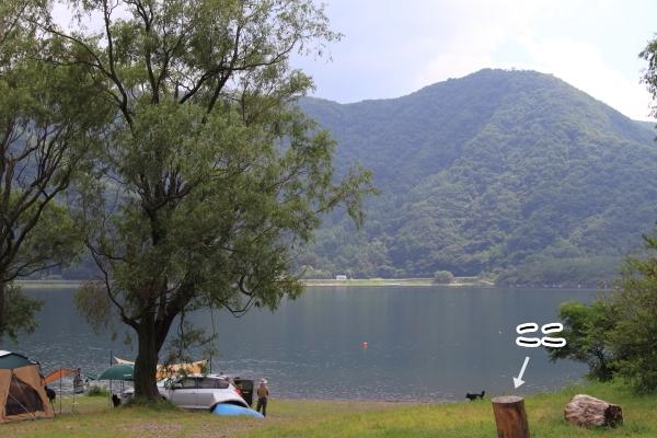 西湖 0726 ブログサイズ0082