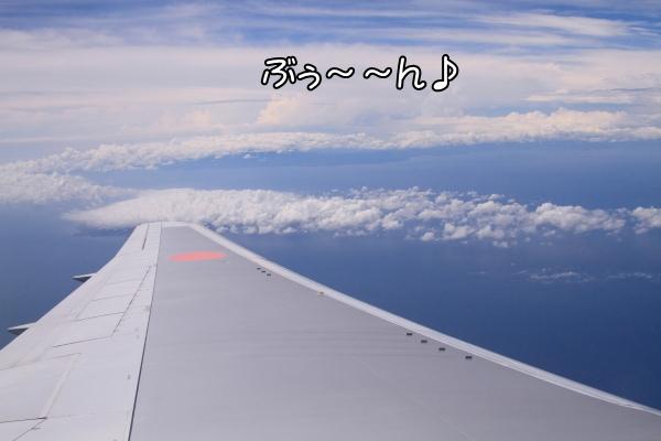 2012年 米子 ブログ0200