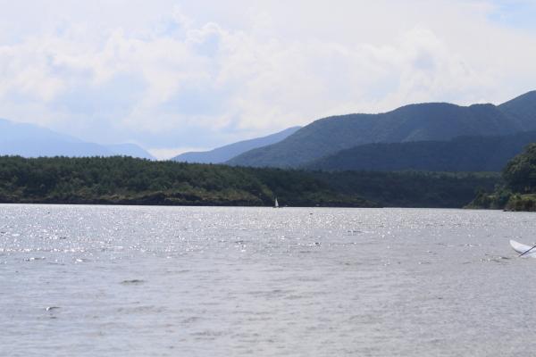 2012_08_22 西湖 ブログサイズ0026