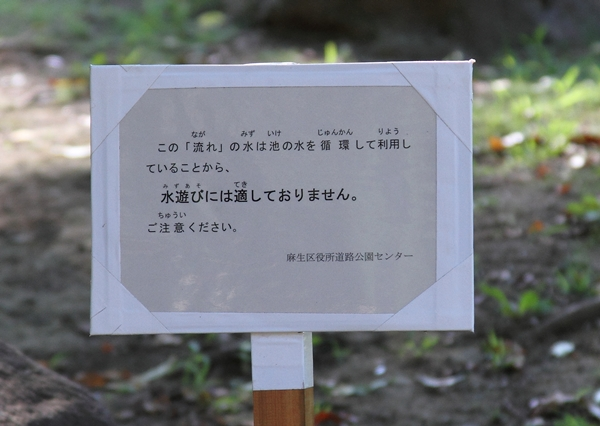 ふるさと公園 水遊び0049