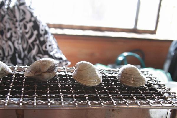 2012_09_18 海 ブログ2012_09_18 海遊び 九十九里0042