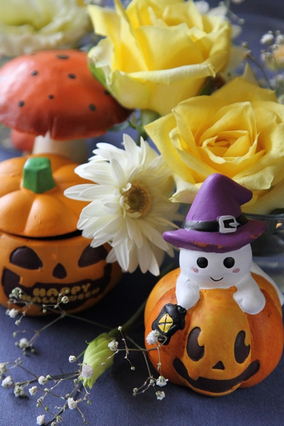 2012_09_25 インターメディエイトIMG_9175