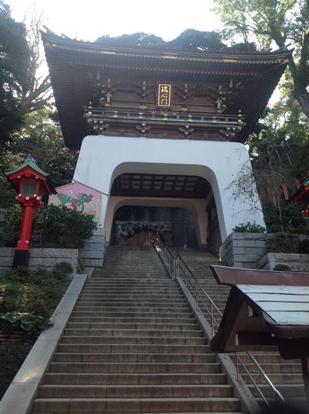 2012_10_16 江の島IMG_0234