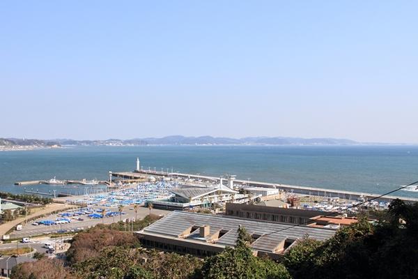 2012_10_16 江の島0028